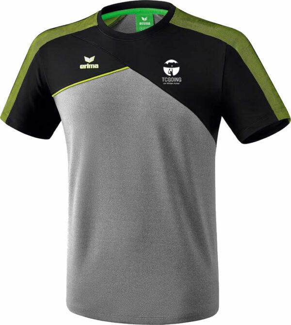 TC-Going-T-Shirt-1081806