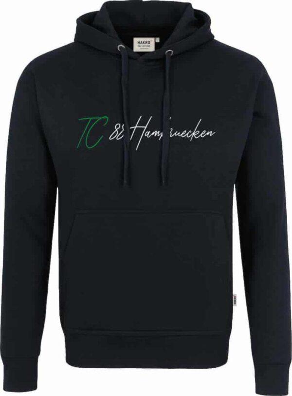 TC-Hambruecken-Freizeit-Hoodie-601-005