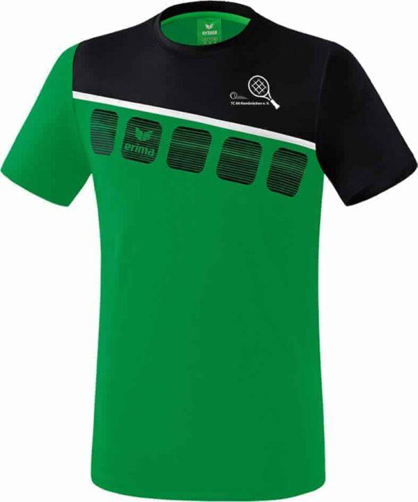 TC-Hambruecken-T-Shirt-1081905J3BPp3NTSdZ7y