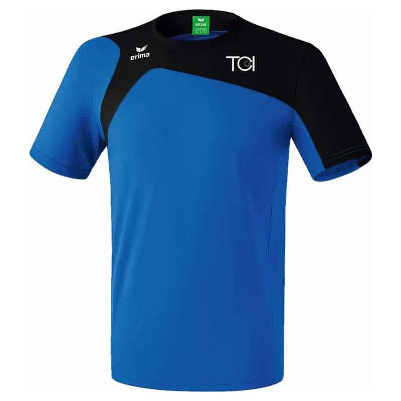 TC-Illertissen-T-Shirt-1080712
