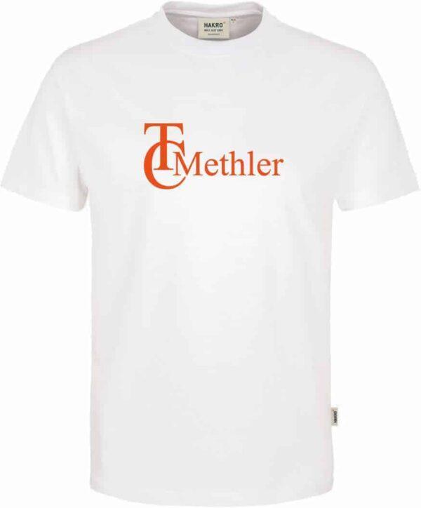 TC-Methler-Freizeitshirt-292-001-weiss-orange