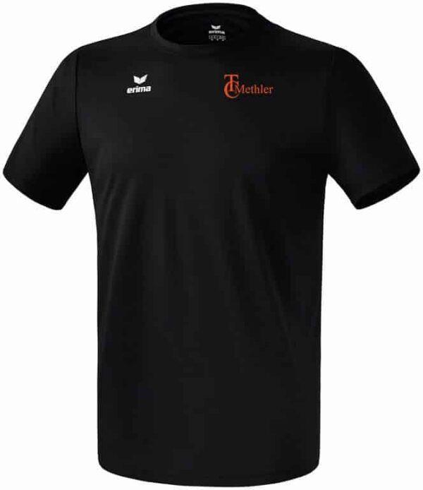TC-Methler-Funktionsshirt-208650-schwarz-Logo