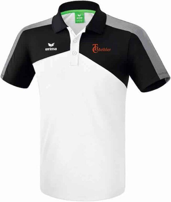 TC-Methler-Poloshirt-1111803
