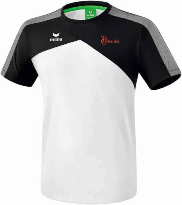 TC-Methler-T-Shirt-1081803