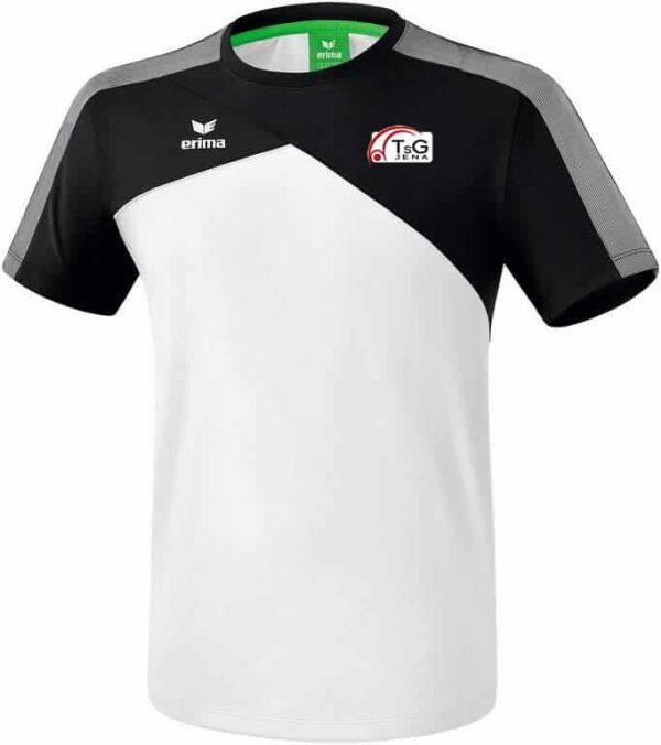 TSG-Jena-T-Shirt-1081803