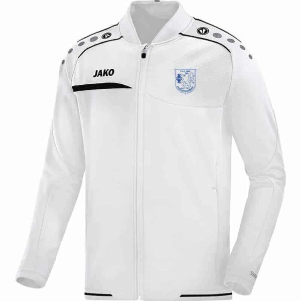 TSV-HD-Pfaffengrund-Clubjacke-6858-00
