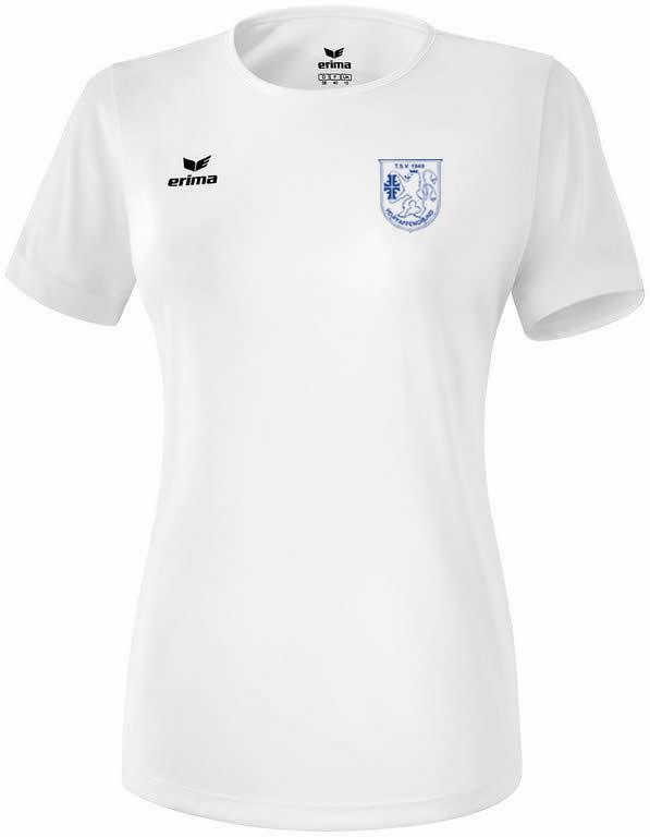 TSV-HD-Pfaffengrund-T-Shirt-208613-Damen
