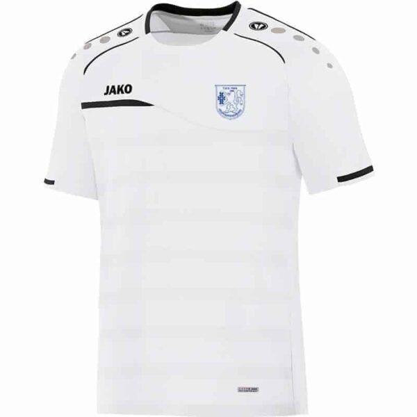 TSV-HD-Pfaffengrund-T-Shirt-6158-00