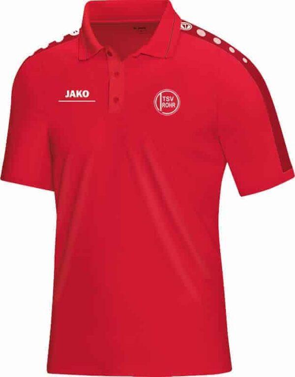 TSV-Rohr-Poloshirt-6316-01