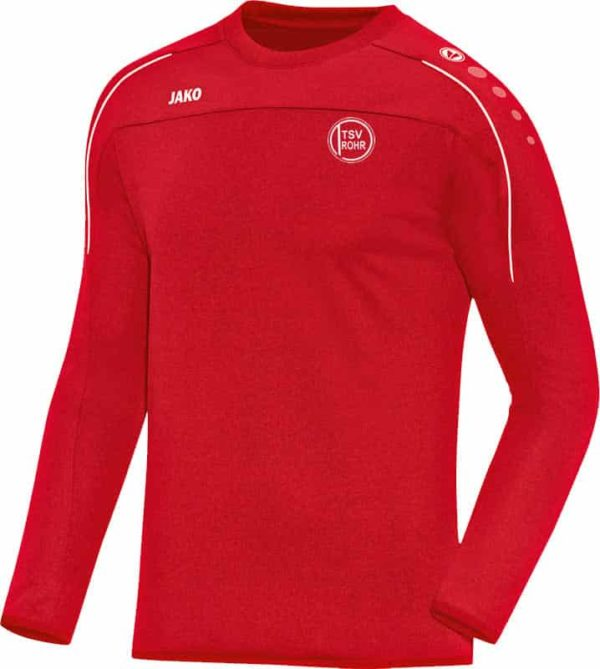 TSV-Rohr-Sweatshirt-8850-01