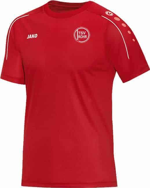 TSV-Rohr-T-Shirt-6150-01