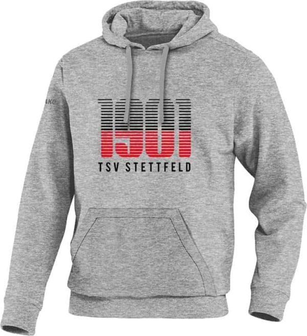 TSV-Stettfeld-Hoodie-1901-6733-40