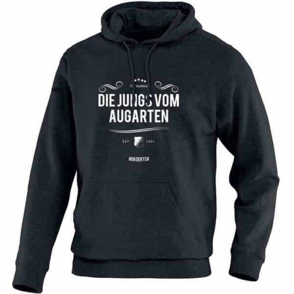 TSV-Stettfeld-Hoodie-Jungs-6733-08