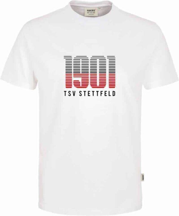 TSV-Stettfeld-T-Shirt-1901-292-001
