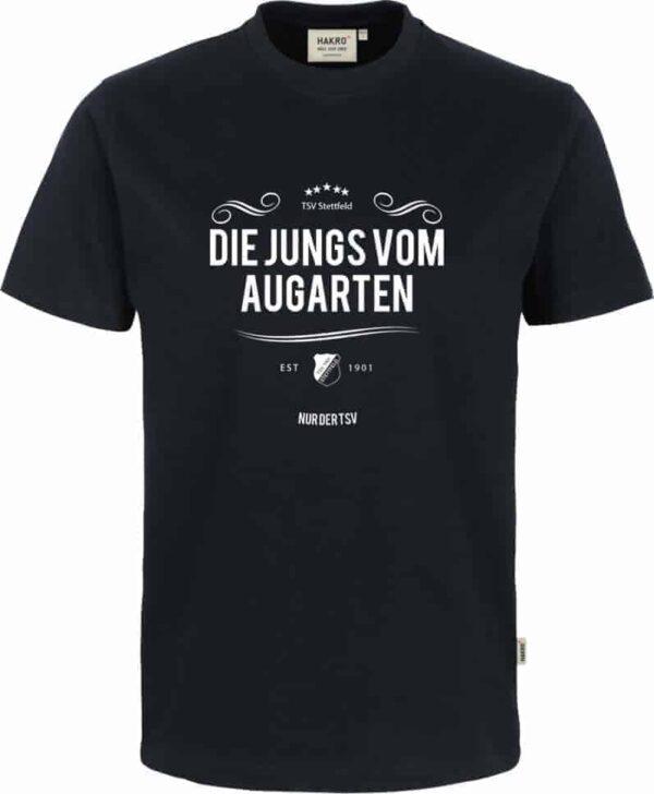 TSV-Stettfeld-T-Shirt-Jungs-292-005z4WPWKCdhm7EZ
