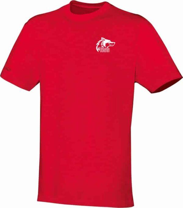 TSV-Wolfskehlen-Baumwoll-T-Shirt-6133-01