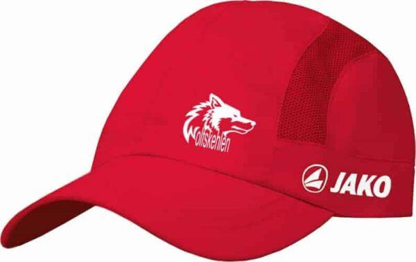 TSV-Wolfskehlen-Cap-1297-01-rot
