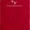 TV-Plittersdorf-00564-Handtuch-rot