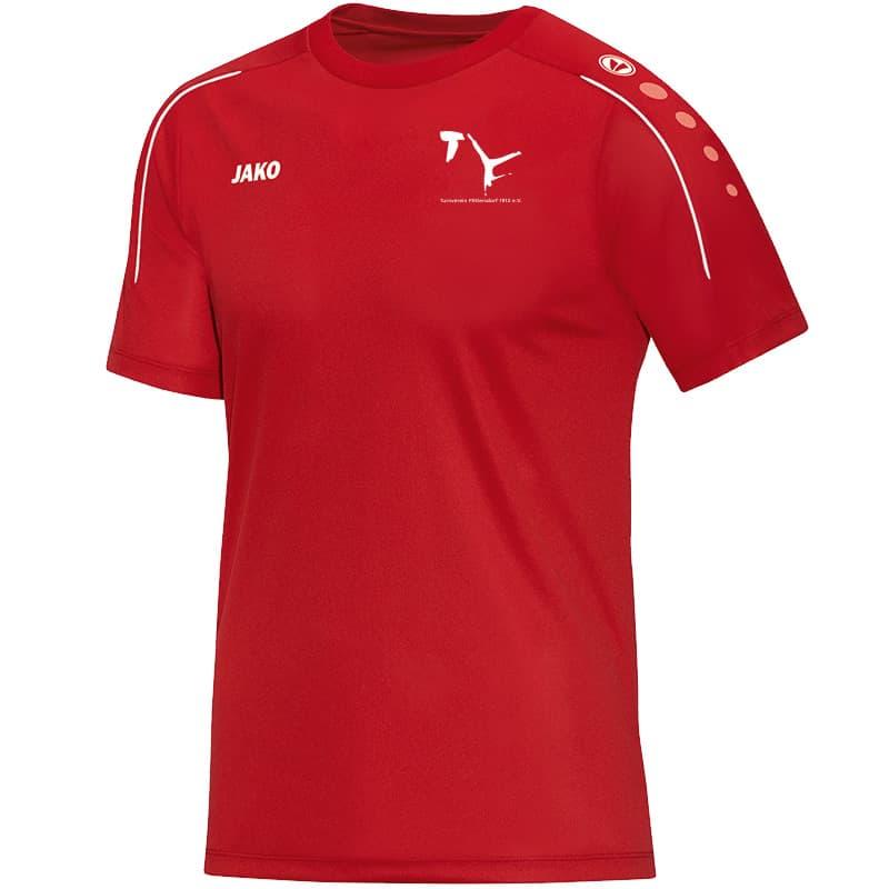 TV-Plittersdorf-6150-01-T-Shirt