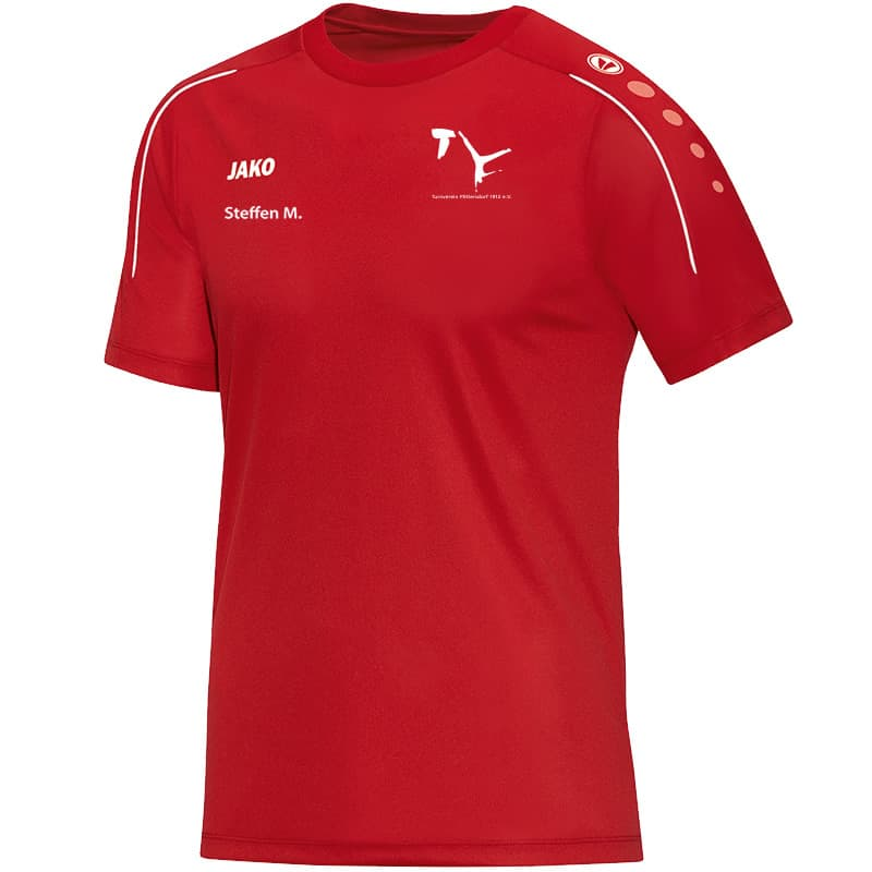 TV-Plittersdorf-6150-01-T-Shirt-Name