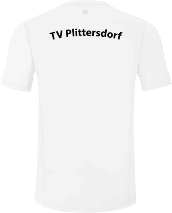 TV-Plittersdorf-6175-00-Herren-Ruecken