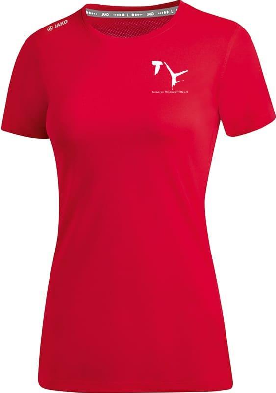 TV-Plittersdorf-6175-00-T-Shirt-Run-Damen