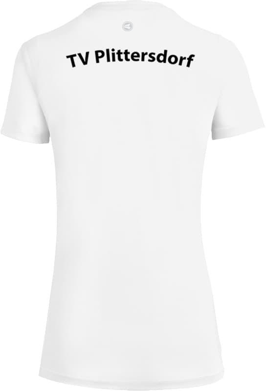 TV-Plittersdorf-6175-00-T-Shirt-Run-Damen-Ruecken