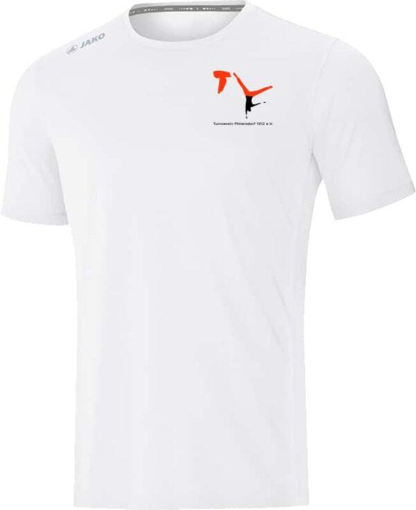 TV-Plittersdorf-6175-00-T-Shirt-Run-Herren