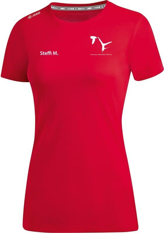 TV-Plittersdorf-6175-01-T-Shirt-Run-Damen-Name