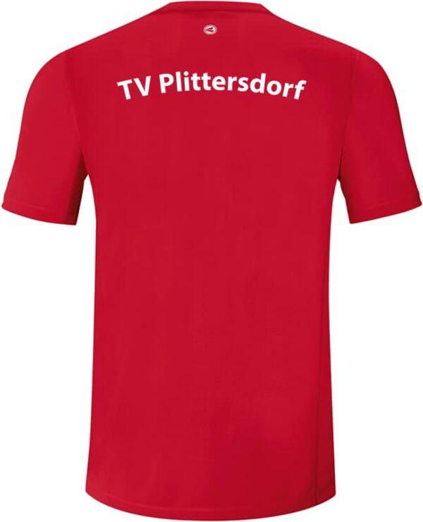 TV-Plittersdorf-6175_01_T-Shirt-Run-Herren-Ruecken