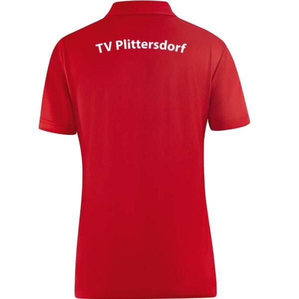 TV-Plittersdorf-6350-01-Polo-Damen-Ruecken