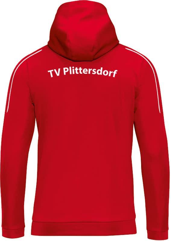 TV-Plittersdorf-6850-01-Kapuzenjacke-Ruecken