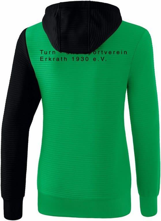 TuS-Erkrath-Hoodie-1071914-Ruecken