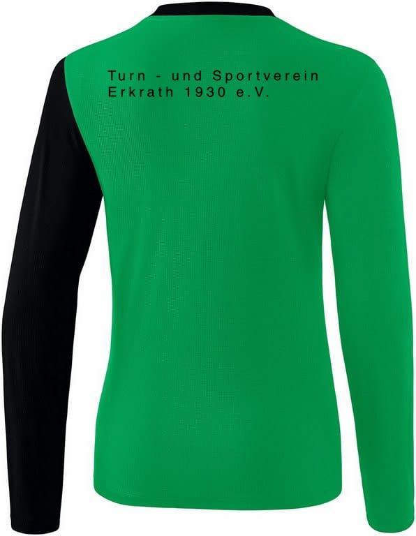 TuS-Erkrath-Longsleeve-1331914-Ruecken