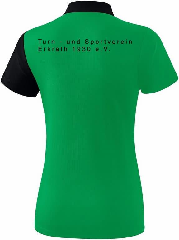 TuS-Erkrath-Polo-1111915-Ruecken