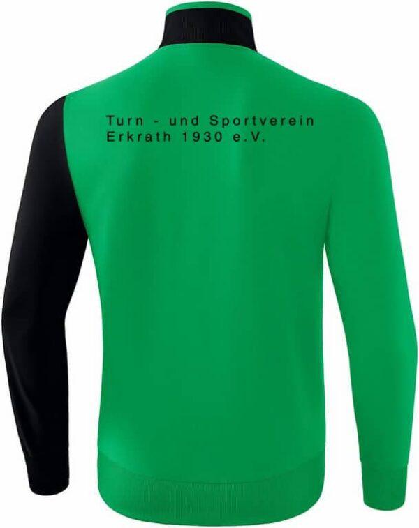 TuS-Erkrath-Praesentationsjacke-1011905-Ruecken