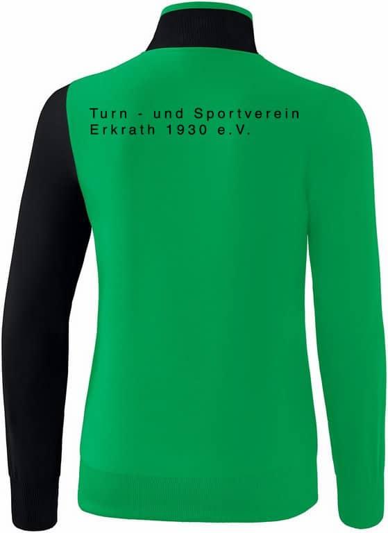 TuS-Erkrath-Praesentationsjacke-1011914-Ruecken