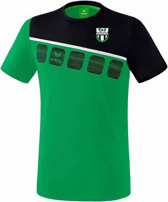 TuS-Erkrath-T-Shirt-1081905