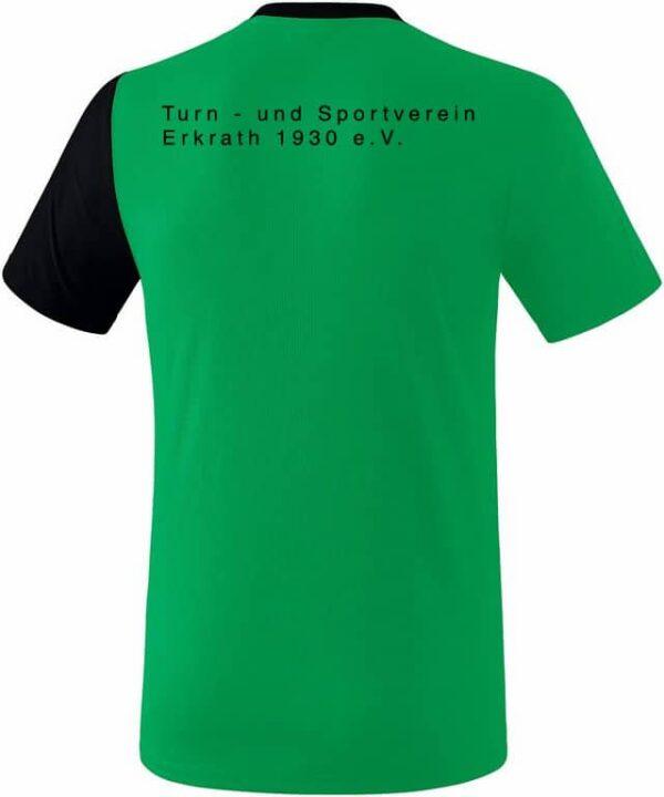 TuS-Erkrath-T-Shirt-1081905-Ruecken