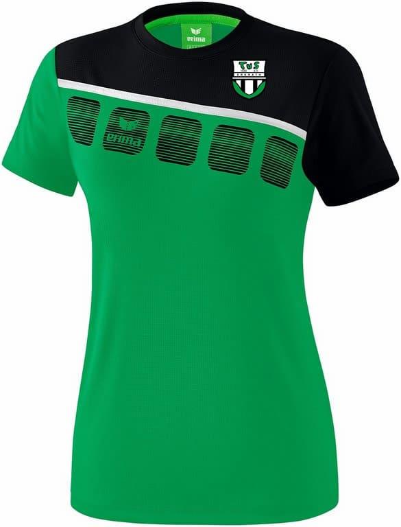 TuS-Erkrath-T-Shirt-1081915