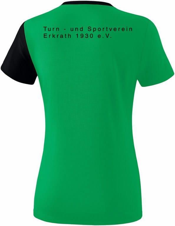 TuS-Erkrath-T-Shirt-1081915-Ruecken