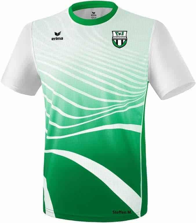 TuS-Erkrath-T-Shirt-8081809-Name