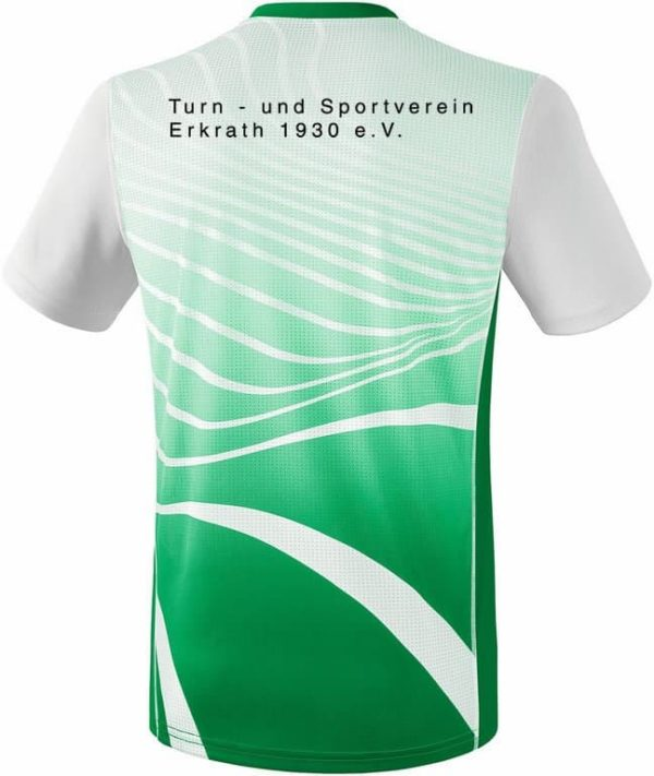 TuS-Erkrath-T-Shirt-8081809-Ruecken