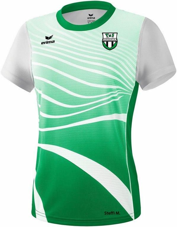 TuS-Erkrath-T-Shirt-8081819-Name