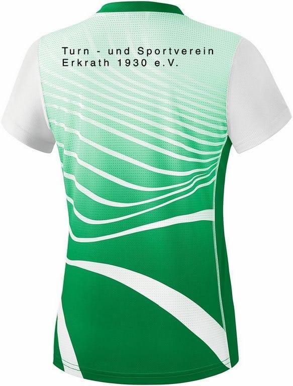 TuS-Erkrath-T-Shirt-8081819-Ruecken