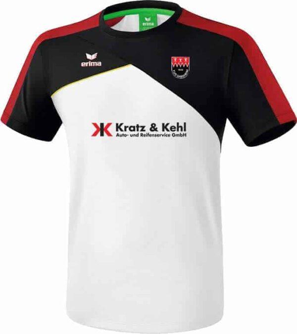 TuS-Gabsheim-T-Shirt-1081808