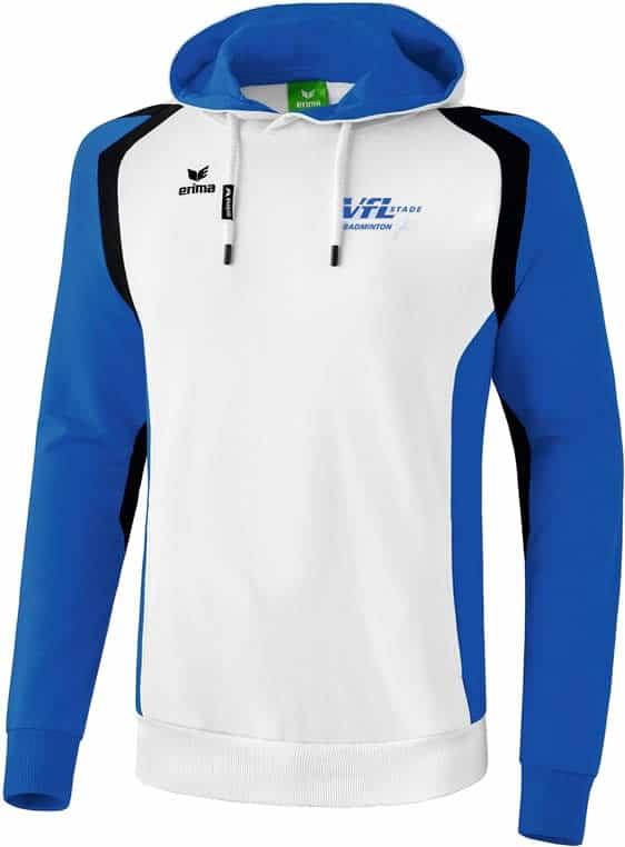 VfL-Stade-Badminton-Hoody-107616