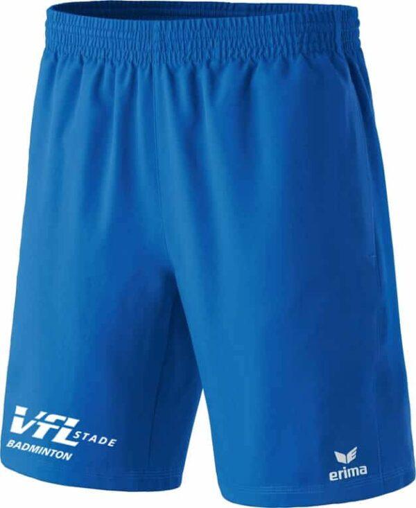 VfL-Stade-Badminton-Short-109331