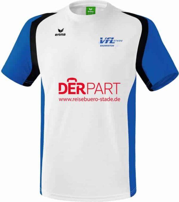 VfL-Stade-Badminton-T-Shirt-108606