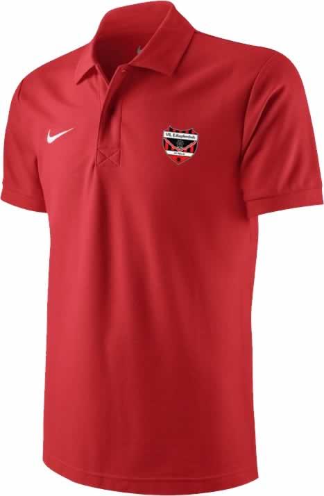 Vfl-Kupferdreh-Poloshirt-454800-657
